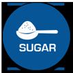 hi_06_sugar