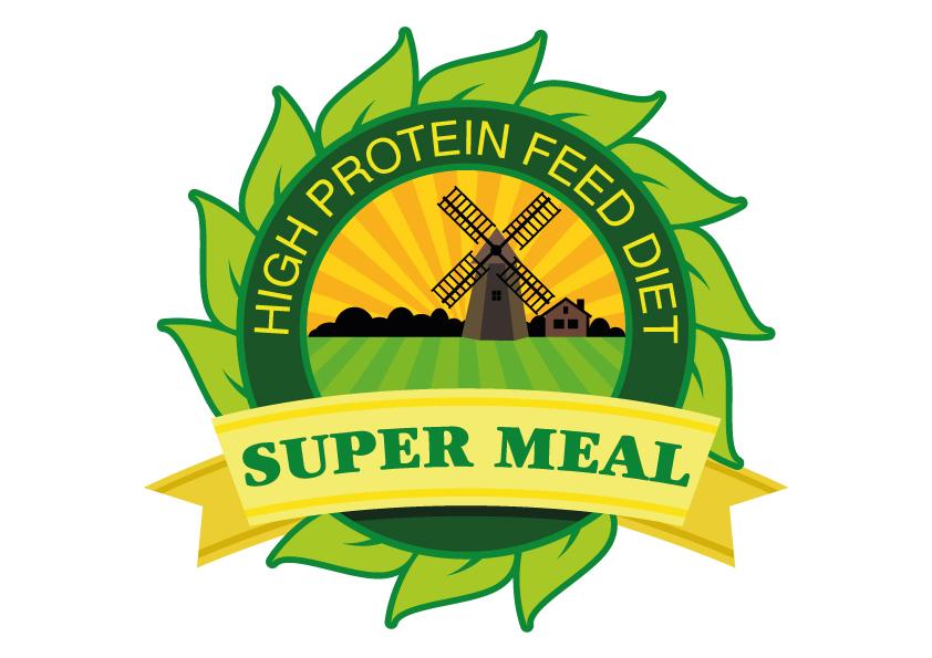 supermeal_logo