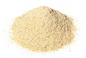 7-choline-chloride_200x300