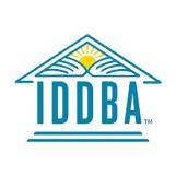 events_IDDBA