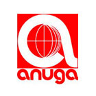 events_anuga