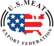 US-Meat-Export-Logo