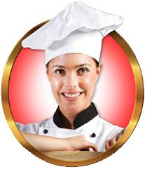 Americas-Food-Beverage-Show-logo
