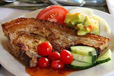 national-pork-month_sm