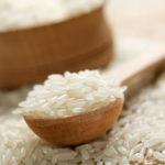Rice_Spoon