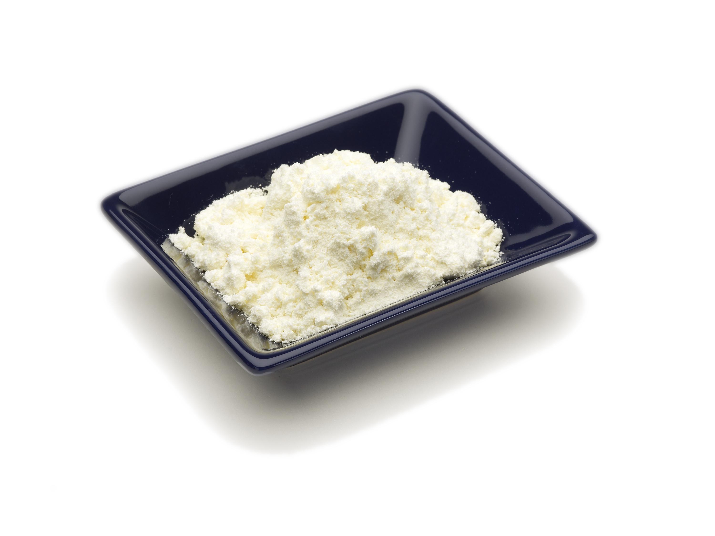 wholesale milk