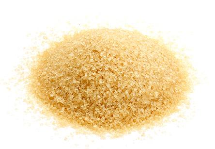 wholesale sugar distributor