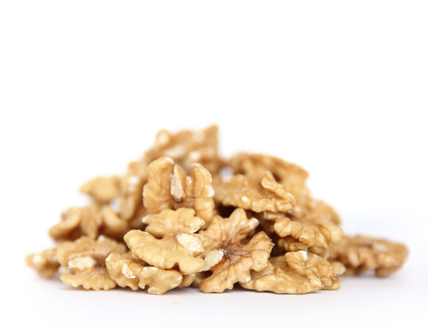 wholesale walnuts