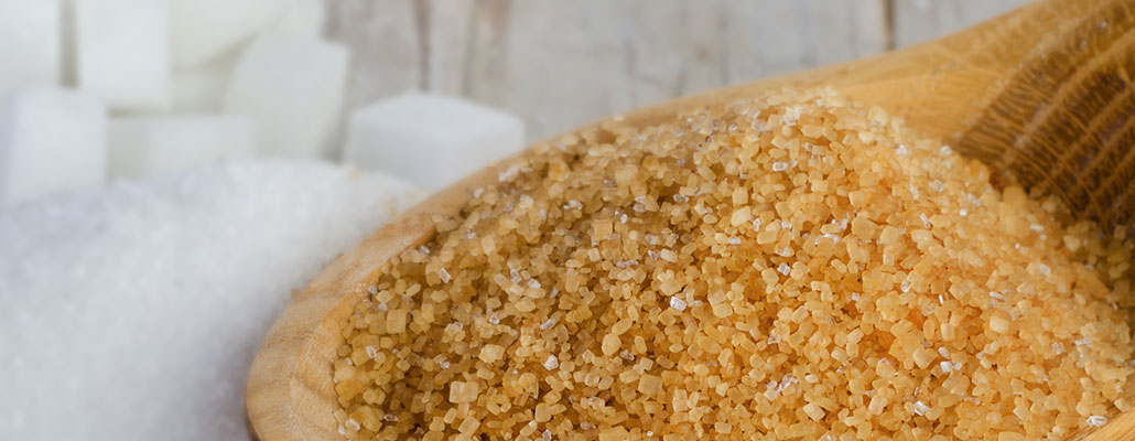 wholesale sugar products