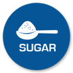 Wholesale Sugar, Sugar Wholesale, Wholesale Sugar