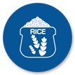 Wholesale Rice, Rice Wholesale, Wholesale Rice