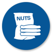 Wholesale Nuts, Nuts Wholesale, Wholesale Nuts