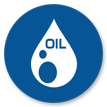 Wholesale Oil, Oil Wholesale, Wholesale Oil