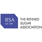Refined Sugar Association