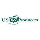 US Rice Producers