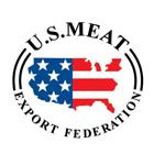 meat exporter