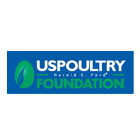 US Poultry Foundation