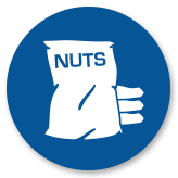 wholesale nuts- peanuts, cashews, almonds, walnuts, hazelnuts, pistachios