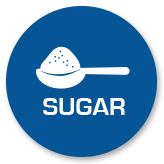 wholesale sugar distributor