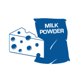 wholesale dairy distributor