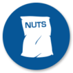 bulk nuts wholesale