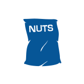 Bulk Nut Supplier
