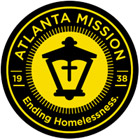 Atlanta Mission – My Sister's House