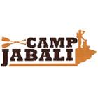 Camp Jabali