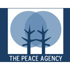 The Peace Agency South Africa