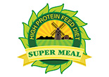 Super Meal High Protein Feed