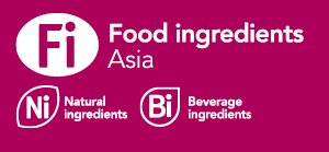Fi Asia - Food Ingredients Asia
