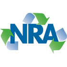 NRA - National Renderers Association