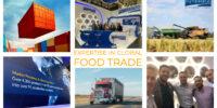 Global Food Trade