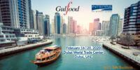 Interra International | Gulfood 2020