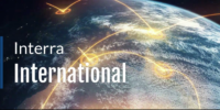 Interra International | Global Food Sourcing