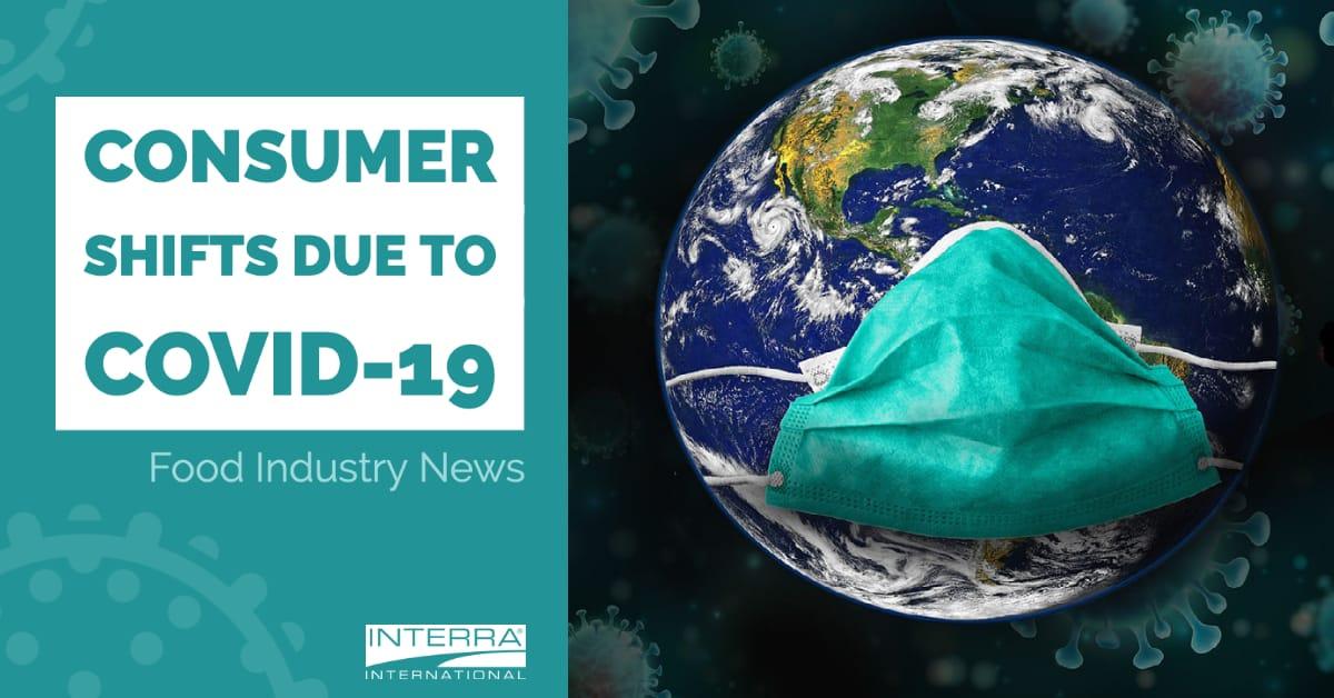 Interra International | Food Industry News