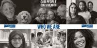 Interra International - Diversity