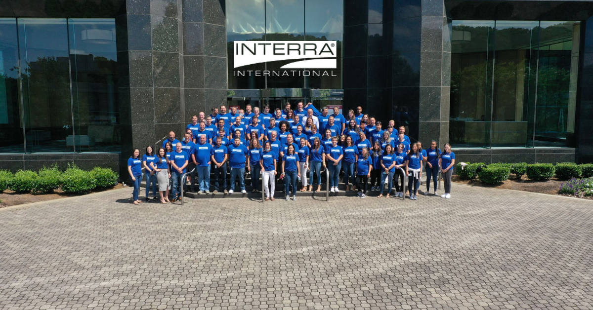Interra International | Food Industry Careers