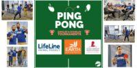 Interra Ping Pong Tournament